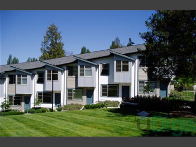 Radford Court At 6301 65th Avenue Ne In Seattle Wa 3 Bedroom Apartment For Rent Listingid 6578