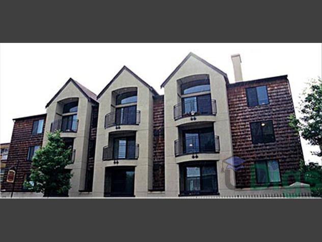 Rivendell Apartments At 4719 15th Ave Ne In Seattle Wa 2 Bedroom Apartment For Rent